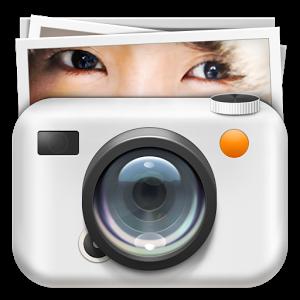 cymera app for pc (windows 7-8/mac os)