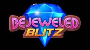 blitz_logo_v4