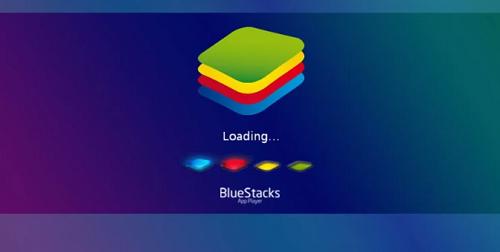Common Bluestacks Error