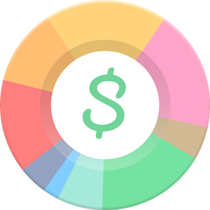 BEST PERSONAL FINANCE APPS FOR ANDROID -spendee