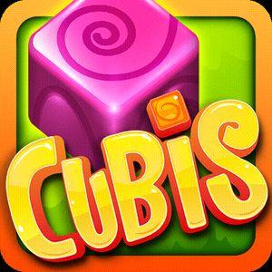 Cubis - Addictive Puzzler!